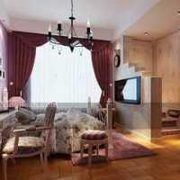 装修新房135平需多少钱