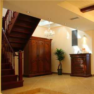 40平米老房子客廳裝修預算要多少