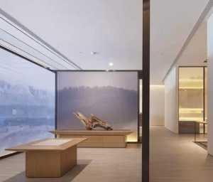 上海裝潢設計哪家比較又劃算呢