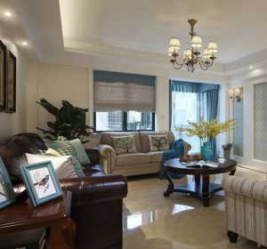 天津市新房建筑面積90平米請問裝修半包全包多錢
