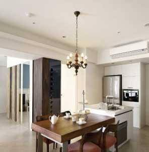 北京老房子簡單裝修要多少錢40平米1