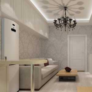 西安一套85平米的房子简单装修大约要多少钱啊