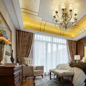 北京元洲裝飾公司在北京