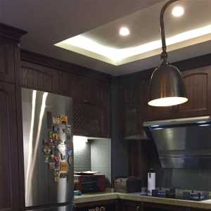 LED路灯技术要求的相关介绍