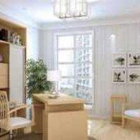 装修房子85平需要多少钱