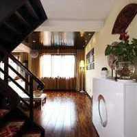 130平的房子装修全包半包需要多少钱中等