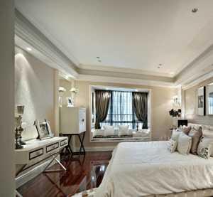 上海室內裝潢公司