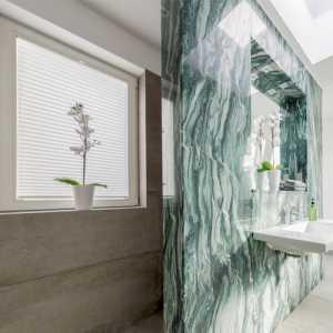 新房装修贴瓷砖多少钱3空间报价是多少