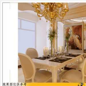 上海裝潢隊哪些值得推薦
