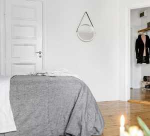 60平方的房简单装修要多少钱