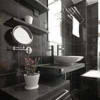 北京老房子厨房和厕所拆了重新装修要多少钱