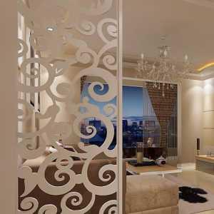 上海東業建筑裝飾有限公司地址