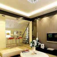 装修100平的房子得多少钱简装