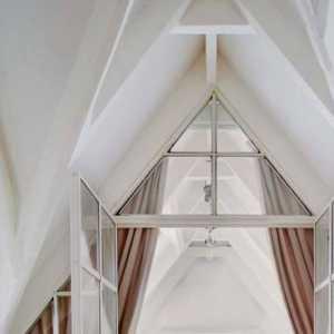 北京装修刷一层大白一般多少钱一平米