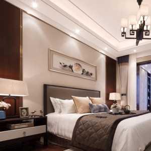 上海有沒有態度好的服務比較好的裝潢公司求介紹