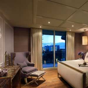 谁知道上海复式家装设计装修性价比高的是哪家