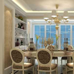辽阳首山装修一套室内70平的房子要多少钱简装
