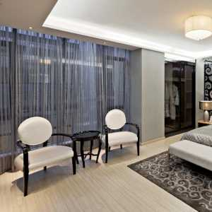 上海房子装修一平方米大概多少钱一个月-上海装修报价