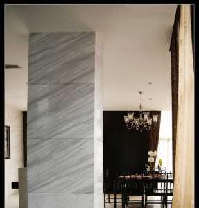 65平小戶型裝修臥室窗簾效果圖
