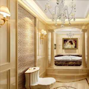 豪帝斯堡对于家装的窗帘有什么特色吗