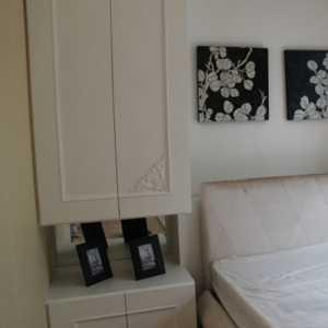 140平米的三室两厅一厨双位装饰设计方案