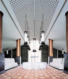 二室一厅装潢公司排名榜