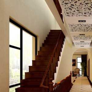 上海建筑裝飾工程公司哪家好