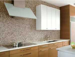 三亚50平的房简单装修要多少钱