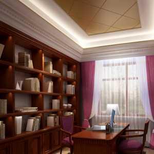 广西北海400多平方的别墅装修需要多少钱