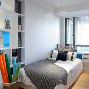 上海每年新裝修的房子有多少套