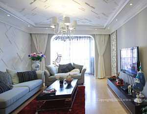 上海別墅裝修公司排名