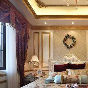 想知道北京搜房美居裝飾公司的電話誰能告訴