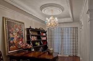 一套房子装修电线要多少钱-上海装修报价