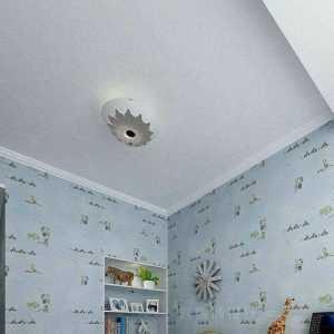 现代简约风格三居小型卫生间装修