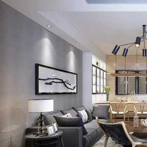 客厅装修效果图客厅吊顶效果图欧式客厅装修效果图客厅电视