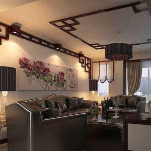 上海翰诺建筑装饰设计工程有限公司地址谁知道