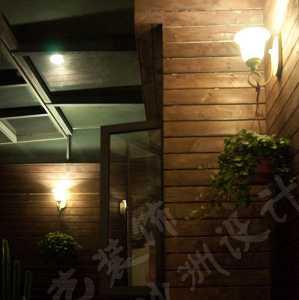 專業的上海房屋裝修公司哪家好