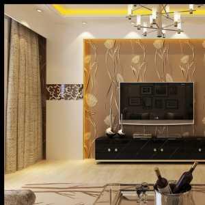 天津市区哪里卖窗帘又好又便宜性价比比较高!
