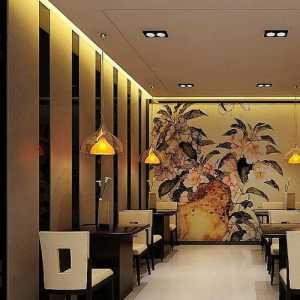 上海暑假可以裝修嗎