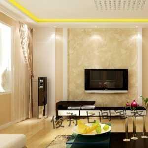 北京六平方兒童房如何裝修