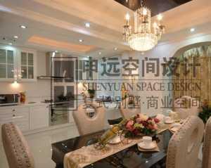 北京都有哪些主題餐廳北京有哪些裝修公司比較出名