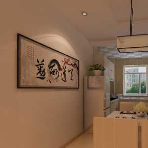 石家庄最好的别墅装修设计公司是哪最近想着做装修
