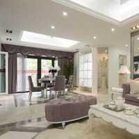 75平的房子一般装修大概多少钱