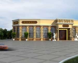 轉讓裝修設計公司北京