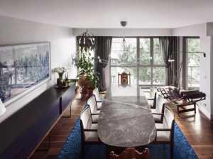 北京老房子裝修前后對比圖
