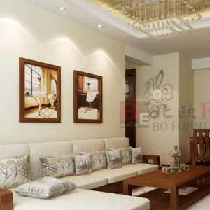 上海松江裝修公司有哪些家裝專業口碑比較好的是哪家