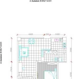 孟也作品—《艾力枫社》别墅设计效果图欣赏