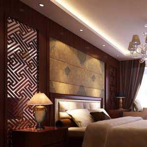 綿陽專業特色酒店設計公司——紅專設計效果圖大全