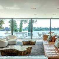 100平的房子简单的装修得多少钱