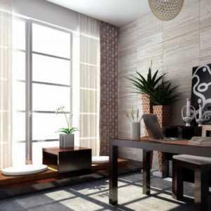 装修50平方的房子多少钱-上海装修报价